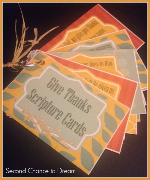 Give+Thanks+Scripture+Cards