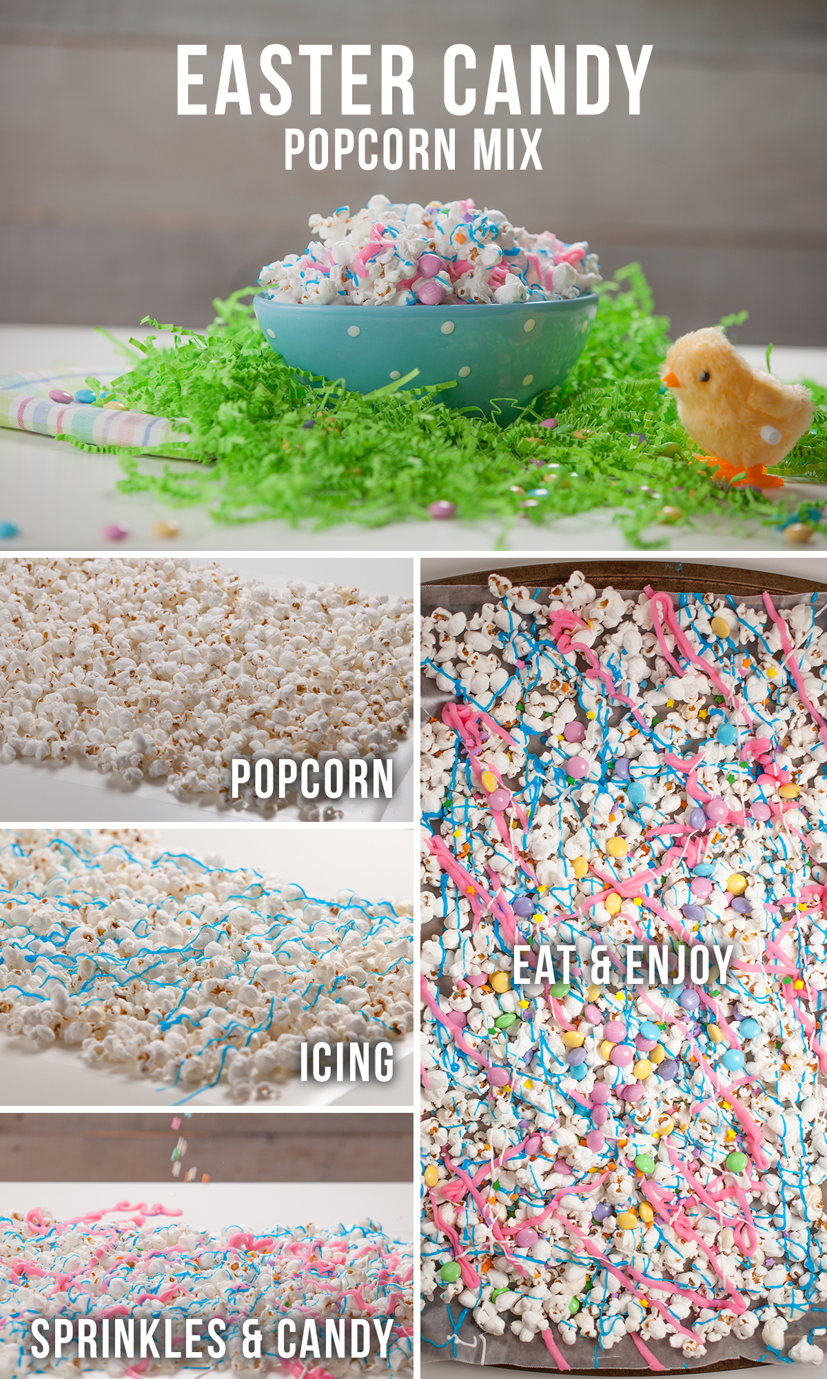 easter-candy-popcorn-mix-pinimg