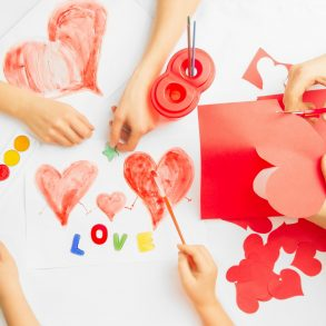 valentines-day-family-crafts