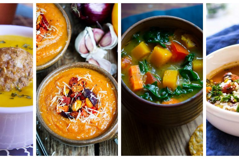 vegetable-soup-recipes-to-stay-warm