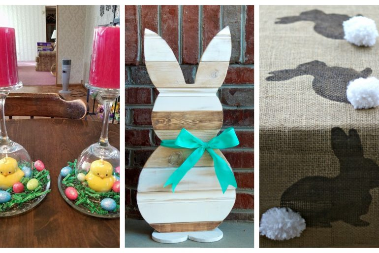 10-diy-easter-decorations-unique