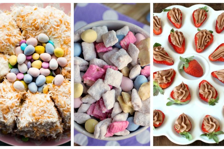 15-easter-desserts-that-are-unique
