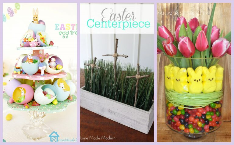 charming-easter-centerpieces (1)