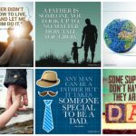 9 Father's Day blessings