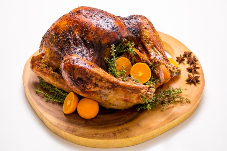 5D4B7582 - Orange Anise and Thyme Turkey