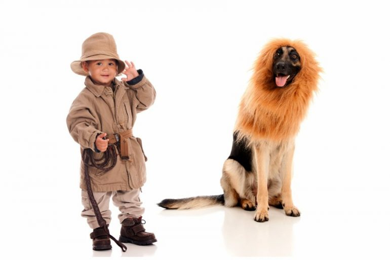 best-pet-halloween-costumes-dog-lion-1