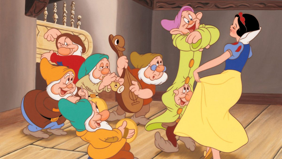 snow-white-and-the-seven-dwarfs1