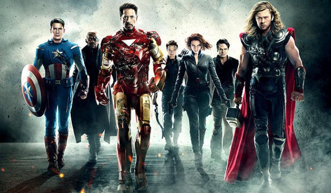 the-avengers-movie-1-team-pose1