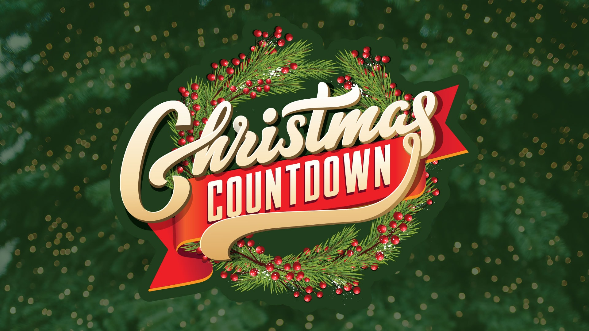 How Many Days Of Christmas Are There.Let The Countdown Begin How Many Days Until Christmas Plus