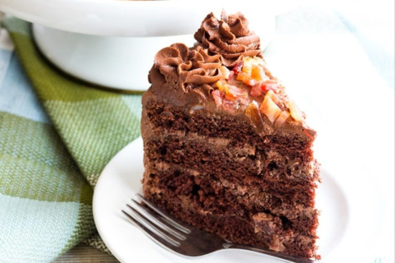 brown-sugar-bacon-chocolate-cake