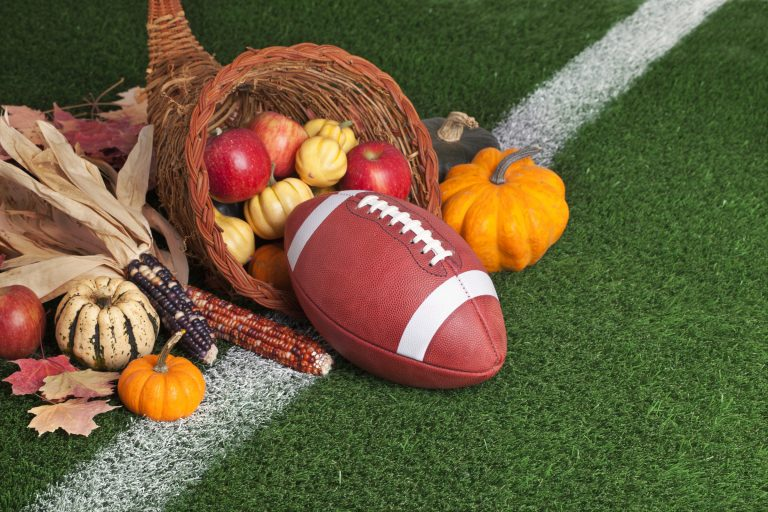 thanksgiving-football-getty-photo