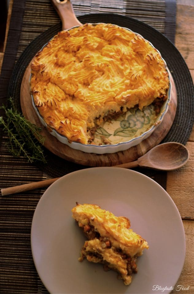 Sheperds-pie-with-potato-and-sweet-potato-complete-3-632x958