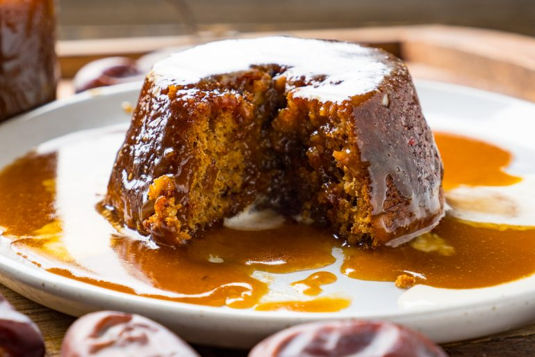 Sticky-Toffee-Pudding-feature