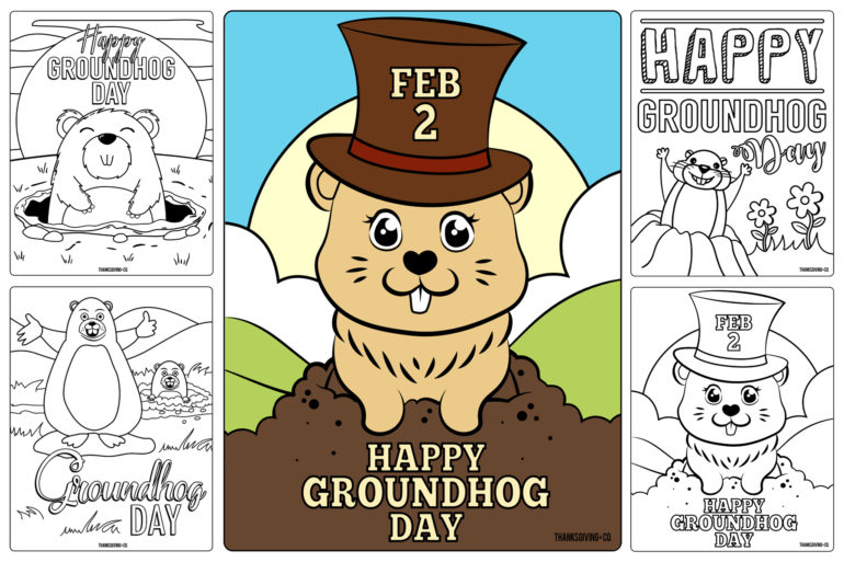 1800x1200-groundhog-day-coloring-pages