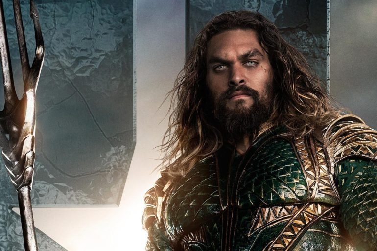 Jason-Momoa-Aquaman-valentines-day-movies-to-watch