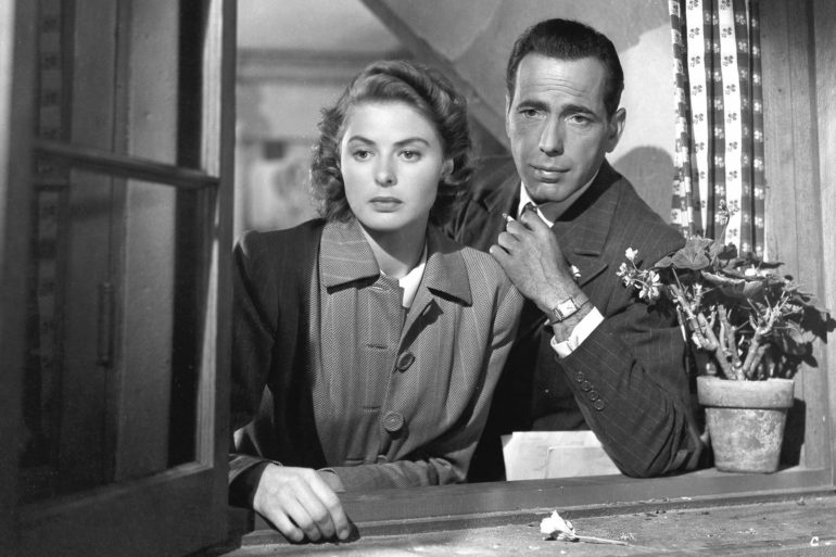 casablanca-valentines-day-movies
