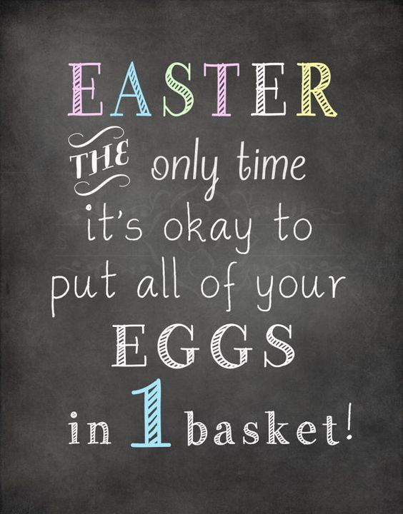 246279-Easter-The-Only-Time-It-s-Okay-To-Put-All-Of-Your-Eggs-In-1-Basket