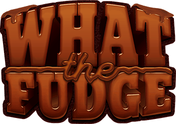 What-The FUDGE-Logo-350