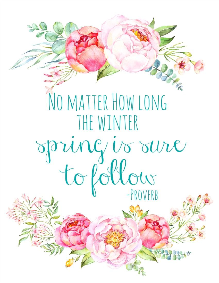 free-printable-spring-peony-art-easter-on-share-the-love-aspire-mags-inspiring-quotes-from-h (1)