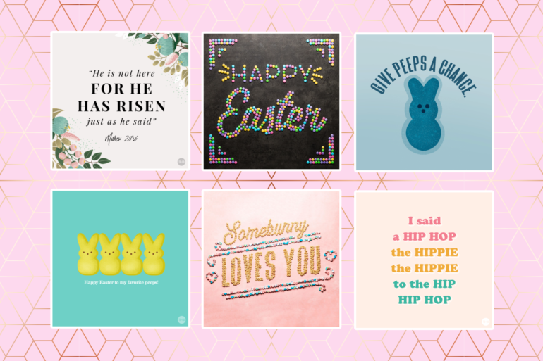 20190321 - fi - easter greeting cards 2000 x 1600