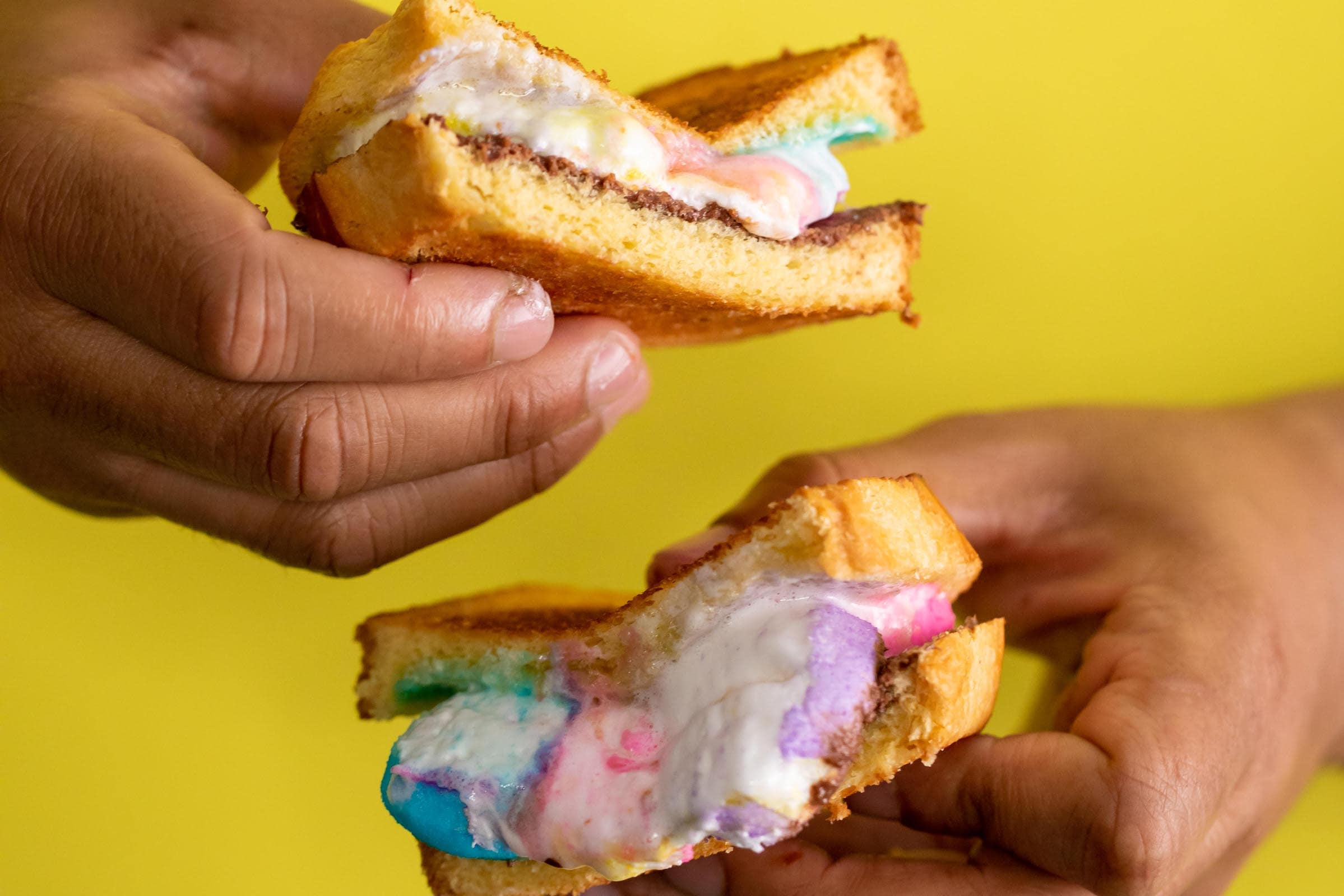 5D4A0060 - 20190328 - Peep Grilled Cheese - HIGH RES