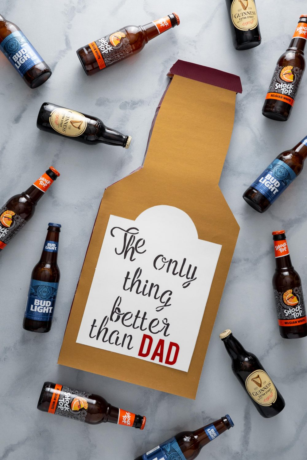 fathers-day-beer-finished