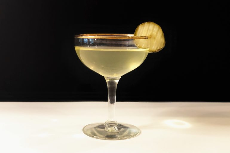 garlic-pickle-martini-completed