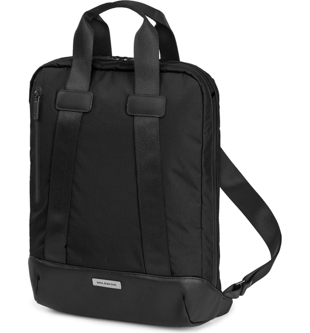 metro-vertical-tote-bag-men-murse