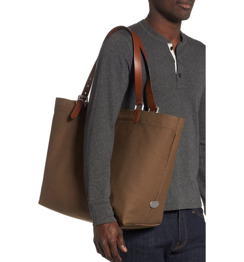 murse-cole-haan-mens-tote-bag