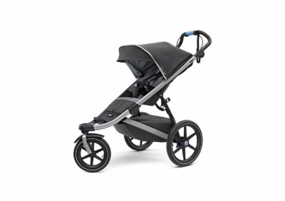 new dad gift stroller