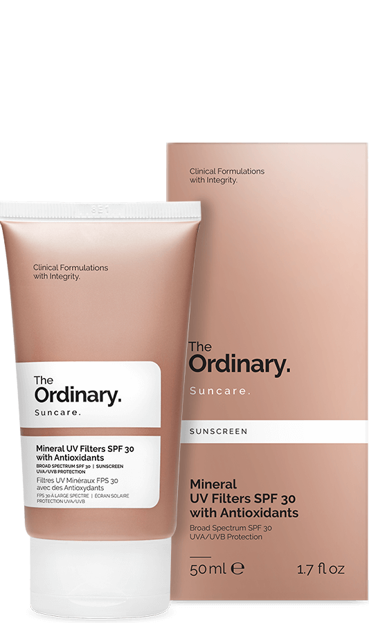the-ordinary-mineral-uv-filter-sunscreen