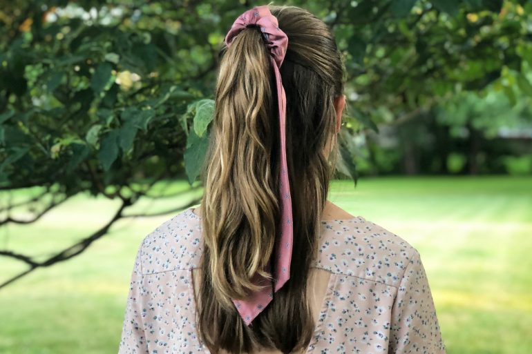 hair-scrunchie---final-horizontal-2