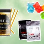 20190807 - CBD Snacks FI