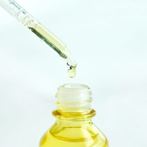 cbd-recipe-oil-dropper-