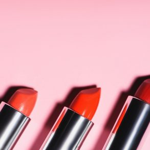 lipstick-pink-orange-red