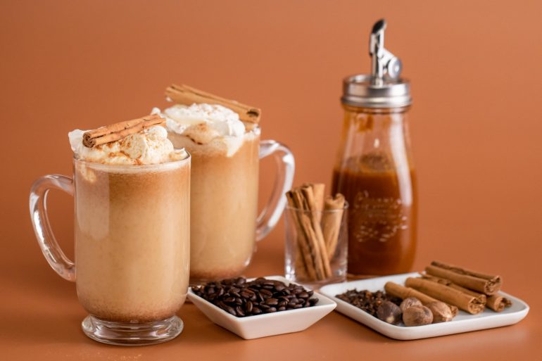 5D4B8605 - Grateful - Healthy Pumpkin Spice Latte - 20190816 - HIGH RES