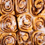 5D4B9755 - Grateful - Pumkin Spice Cinnamon Rolls - 20190830 - HIGH RES
