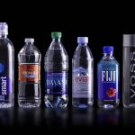 bottled water taste test