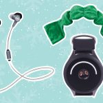 20191115 - Wellness Gifts - FI