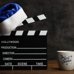 christmas-hollwyood-clapboard