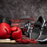 red-black-fitness-theme